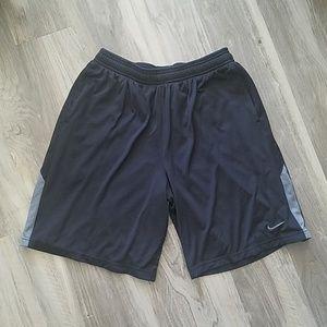 Nike Dri-fit Shorts | Size XL